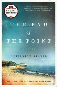 The End of the Point - July 2014