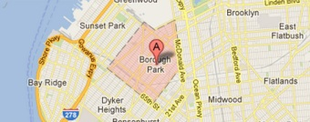 maps_borough_park_